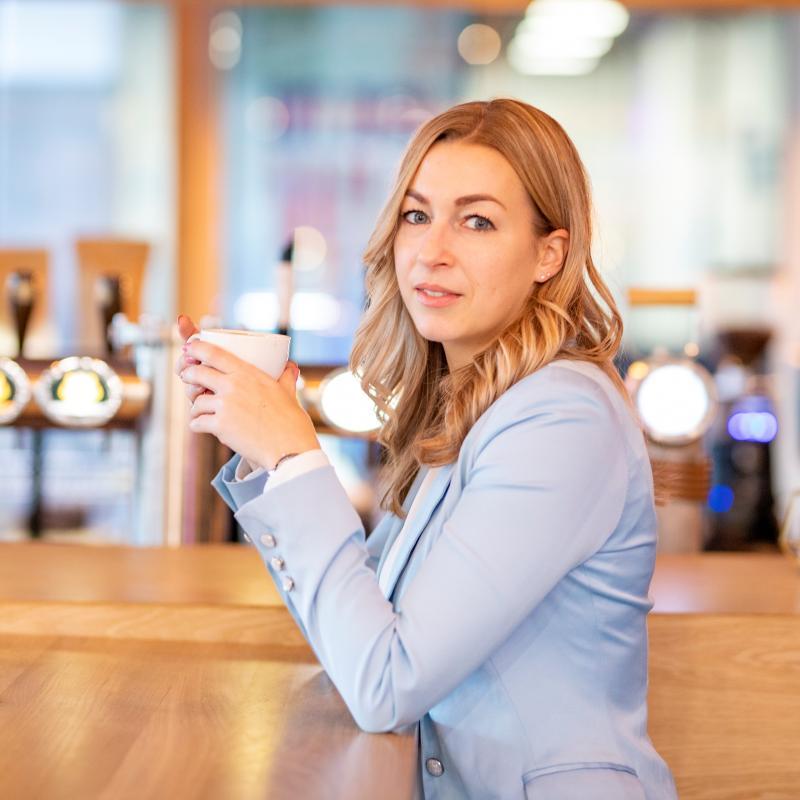 Tamara Rood - Blog - Checklist Strategisch Recruitment